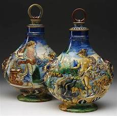 lustre à pilles 17 best images about italian ceramics late 19th early