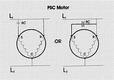 motor help electrician talk professional electrical contractors