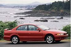 how it works cars 1999 mitsubishi galant parental controls 1999 03 mitsubishi galant consumer guide auto