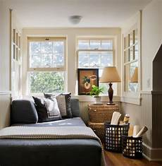 Bedroom Design Ideas For Small Rooms by Beautiful Creative Small Bedroom Design Ideas Collection
