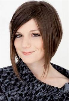 12 trendy a line bob hairstyles easy short hair cuts