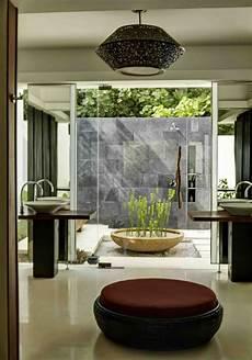 designer bathroom ideas 37 amazing bathroom designs that fused with nature