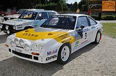 opel manta related images start 150 weili automotive network