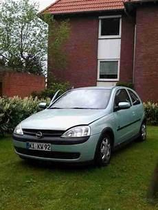 Opel Corsa C Gebraucht - opel corsa c gsi unverbastelt die aktuellen angebote