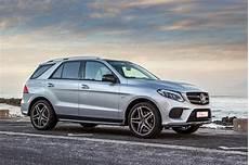 Mercedes Amg Gle 43 2017 Review Cars Co Za
