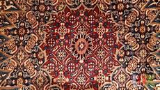 prezzo tappeto persiano tappeto persiano modello mud marrone