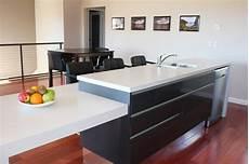 kitchens perth kitchens designed renovations kitchen