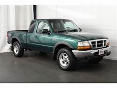 how to sell used cars 1999 ford ranger instrument cluster 1999 ford ranger for sale classiccars com cc 995764