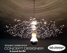 suspension luminaire baroque luminaire baroque luminaire contemporain applique murale
