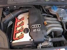 General De Vag Volkswagen škoda Seat Audi P 225