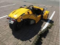 Trike Ztr 250 Ebay Kleinanzeigen Mobil Cars Toys