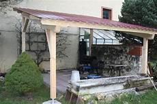 grill überdachung selber bauen 252 berdachung f 252 r den smoker selbst bauen grillforum und