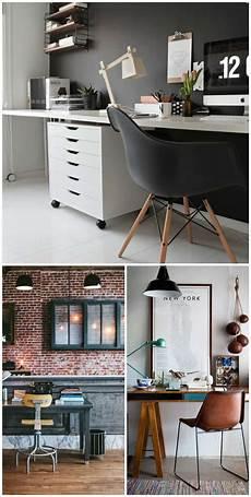 arredamento cucina fai da te ufficio fai da te scrivania con cavalletti e lada di legno