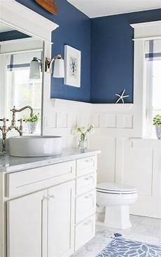 Black And Blue Bathroom Ideas Newburyport Blue Favorite Paint Colors House