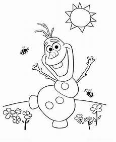 Ausmalbild Elsa Olaf Ausmalbild Elsa Aus Frozen Of Und Elsa Und Olaf