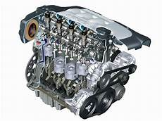 191 Cu 225 Les Los Diferentes Tipos De Motores De Autos