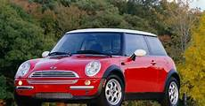 small engine service manuals 2012 mini clubman free book repair manuals ajour mini cooper emergency program ep indicator light