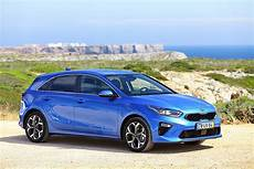 2018 kia ceed to hit european roads in august priced at
