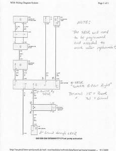 2003 bmw 745i fuse diagram detailed schematic diagrams