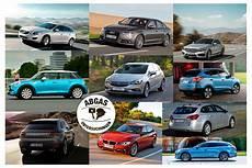 Ford Abgas Manipulation - abgas skandal kba testet modelle bmw ford mercedes