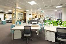 home office furniture melbourne hospira melbourne design awards home office decor