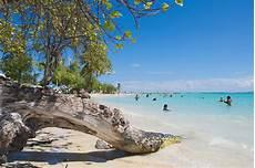 Promo Corsair La Guadeloupe Et La Martinique 224 Partir