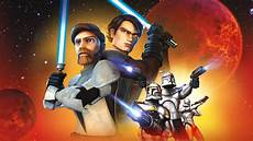 wars clone wars republic heroes all cutscenes