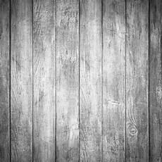 Grey Wooden Background Stock Image Image Of Grey Blank