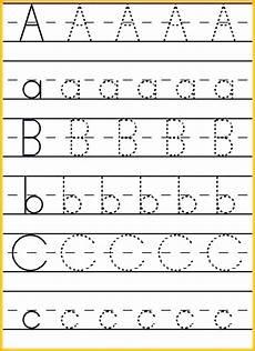 vibrant tracing alphabet printable dan s blog