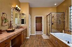 Bathroom Partitions Milwaukee by Sun City West Remodel Traditional Bathroom
