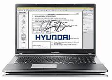 best auto repair manual 2009 hyundai veracruz electronic toll collection hyundai service repair workshop manuals page 2 best manuals