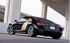free car repair manuals 2012 audi r8 engine control 2012 audi r8 reviews and rating motortrend