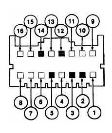 Twingo Wegfahrsperre Deaktivieren Welches Kabel - wfs br 252 cken probewiki