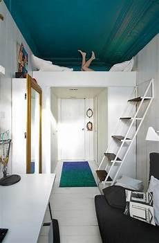 jugendzimmer einrichten kleines zimmer kinderzimmer einrichtung f 252 r kleine zimmer