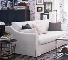 sessel divano sofas sessel polsterm 246 bel f 252 rs wohnzimmer ikea