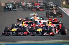 F1 Race - ausmotive 187 just the 19 races for f1 in 2013 then
