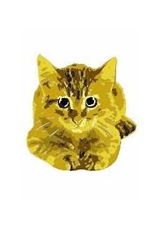 Malvorlage Katze Weihnachten Malvorlage Katze Ausmalen Ausmalbilder Zum Drucken