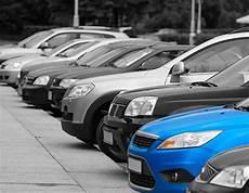 acheter une voiture en plusieurs fois acheter voiture occasion plusieurs fois sans frais le