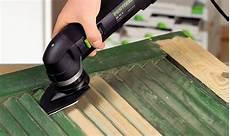 levigatrice per persiane legno levigatrice per persiane lavorare il legno levigare
