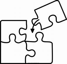 Malvorlagen Puzzle Puzzle Coloring Page Ultra Coloring Pages