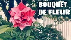 comment faire un bouquet de fleurs d 233 co de mariage comment faire un bouquet de fleur en papier