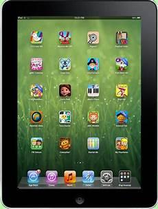 free children s books online ipad children s corner new ipads for preschoolers
