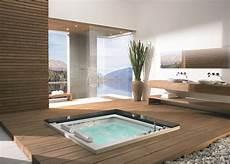 badezimmer mit whirlpool badezimmer planen das wellness bad badplanung und