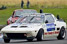 fiat ducato cing car racecarsdirect race cars for sale