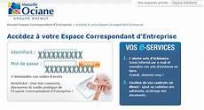 Matmut Espace Personnel 233 De Cr 233 Ation Et De Connexion