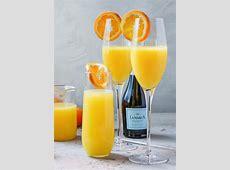 classic mimosa_image