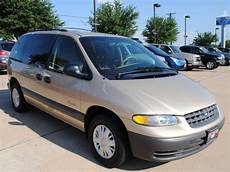 how to learn about cars 1998 plymouth voyager parking system file 1998 plymouth voyager se jpg wikimedia commons