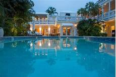 the pillars hotel fort lauderdale updated 2018 prices