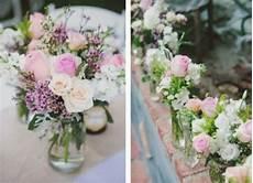 petit bouquet de fleurs pour table petit bouquet de fleurs pour table pivoine etc