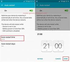 Inside Galaxy Samsung Galaxy S6 Edge How To Use Auto